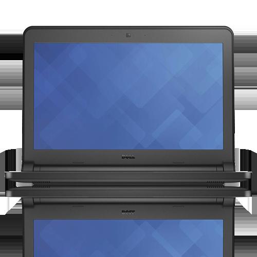 Dell computere