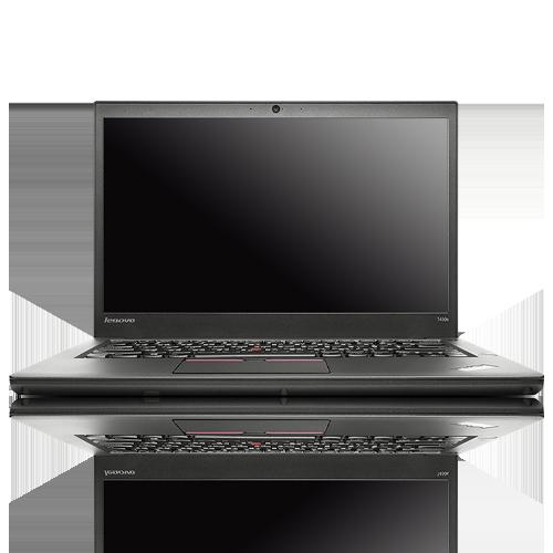 Lenovo computere