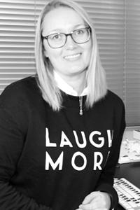 Catrine Knøsgaard
