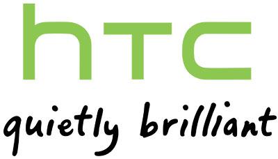 Brugt HTC Smartphone