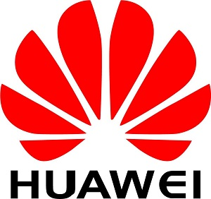 Brugt Huawei Smartphone