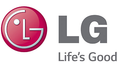 Brugt LG Smartphone