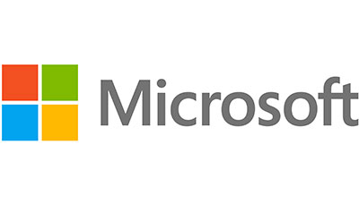Brugt Microsoft Smartphone