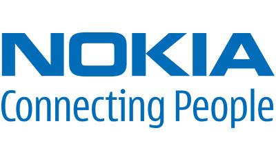 Brugt Nokia Smartphone