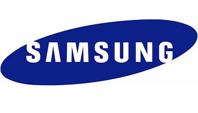 Brugt Samsung Smartphone