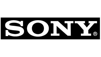 Brugt Sony Smartphone