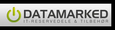 datamarked