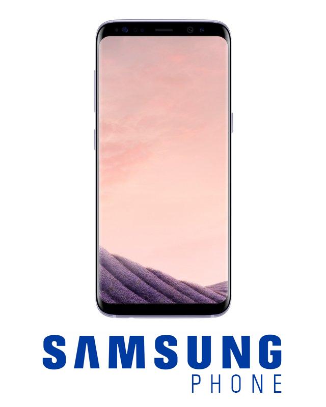 samsung mobil tlf