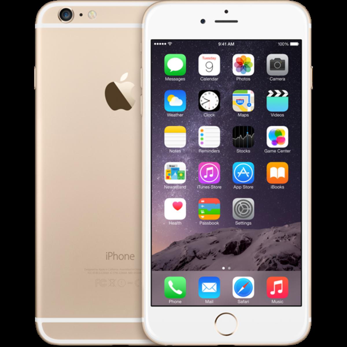 iphone 5s 32gb brugt