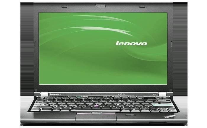 Billige Genbrugte Lenovo Bærbare Datamarked Har Et Kæmpe Udvalg
