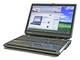 Kylare till Fujitsu LifeBook N6410 bärbar