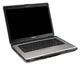 Harddisk til Toshiba Equium L300-146