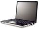 Blæser til Toshiba Portege R150 DynaBook SS1600