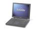 Tastatur til Toshiba Satellite 1135