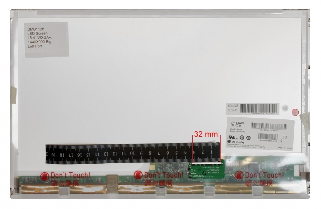 lp15 | lp15 display skærm panel laptop_display