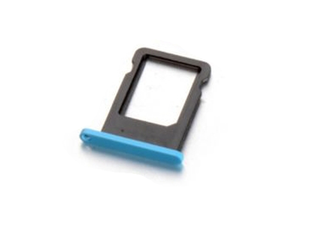 do iphone 5c have sim cards iphone 5c sim card tray bl 229 18379