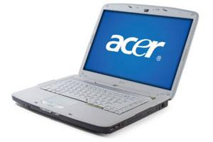 billig acer strømforsyning til bærbar kompatibel