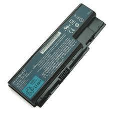 Acer batteri til bærbar computer