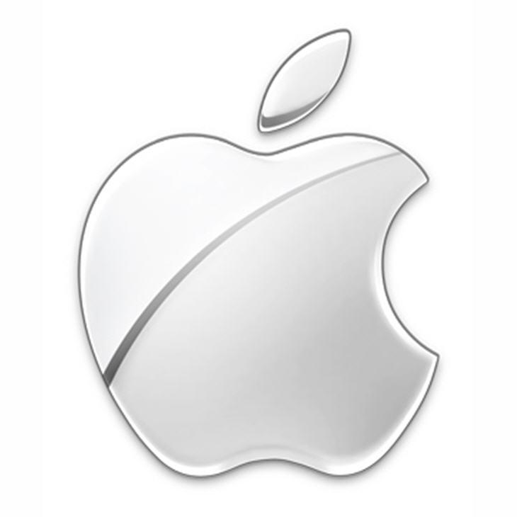 Brugt, apple, macBook Air 13, 128GB slv (B) - kb til fast lav