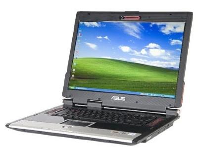 asus tastatur til bærbar computer