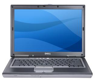 DELL tastatur til laptop computer
