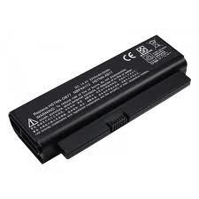 Gateway batteri til bærbar computer