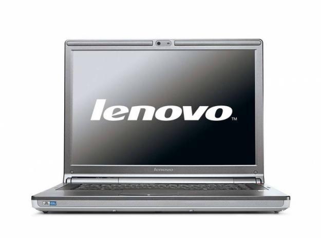 Lenovo bærbare i høj kvalitet