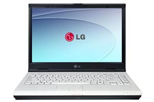 LG tastatur til laptop computer