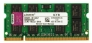 DDR2 1GB 800Mhz Kingston SODIMM