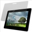 ASUS Eee Pad Transformer Prime TF201T Protection Film