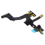 Kampagne vare, iPhone 5 Front Kamera & Light Sensor Flex kabel