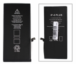 iPhone 6 Plus 3.82V 2915mAh Batteri - Grade A+