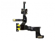 Kampagne vare, iPhone 5c Proximity Sensor Light Motion Front Camera Flex Cable