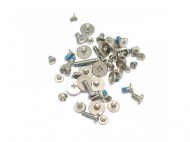 Kampagne vare, iPhone 4s Screw Set