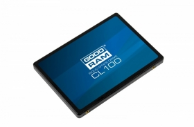 "2,5"" SSD 120GB Goodram SATA3"
