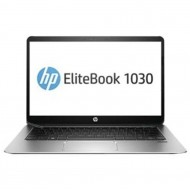 HP EliteBook 1030 g1 - Intel m7 6y75 1,2GHz 256GB SSD 16GB 13,3 Win10 Pro - Grade B