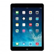 Apple iPad Air 32GB WiFi + Cellular (Space Gray) - Grade B